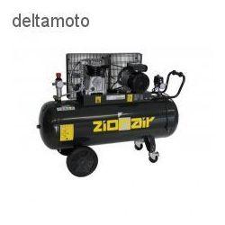 Kompresor 2,2 kW, 230 V, 10 bar, zbiornik 150 litrów