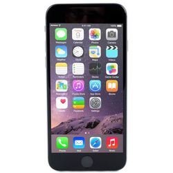 Apple iPhone 6 Plus 16GB, produkt z kat. telefony