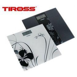 Tiross TS-819