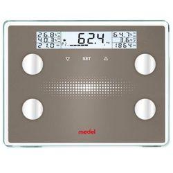 Medel 95134