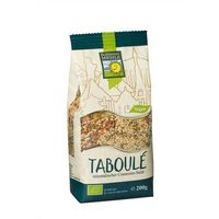Bohlsener muehle Taboule (mieszanka do przygotowania potrawy) bio 200 g -