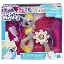Hasbro My little pony błyszcząca księżniczka celestia - darmowa dostawa od 199 zł!!! (5010993453825)
