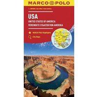 USA 1:4M/mapa(ZoomSystem)MD neuveden (9783829739405)