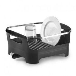 Suszarka na naczynia Basin czarna – Umbra - produkt z kategorii- suszarki do naczyń