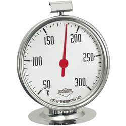 Küchenprofi Termometr do piekarnika kuchenprofi (ku-1065102800) (4007371041997)