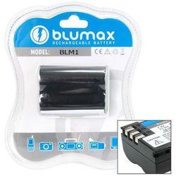 Blumax BLM-1