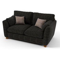 Pandora sofa 2 osobowa z funkcją spania marki Meblo dom