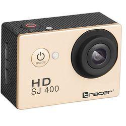 Kamera Tracer eXplore SJ400 - produkt z kategorii- Kamery sportowe
