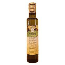 Olej z pierwiosnka BIO 250ml, towar z kategorii: Oleje, oliwy i octy