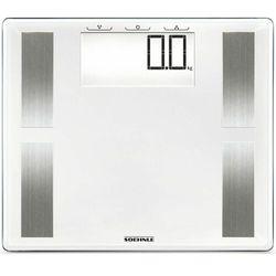 Soehnle elektroniczna waga shape sense profi 100 (4006501638687)