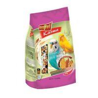 Pokarm dla papużki falistej Vitapol 500g w worku (5904479002112)