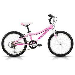 Kellys Lumi 30, rower