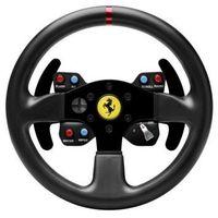 Thrustmaster Ferrari GTE F458 Wheel Add on (PC, PS3)