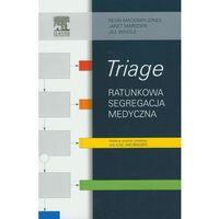 Triage (9788376094991)
