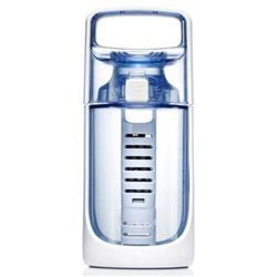 Iwater 380 jonizator wody generator aktywnego wodoru marki I-water