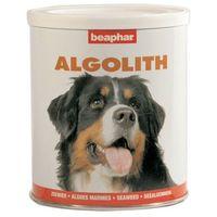BEAPHAR Algolith preparat witaminowy z algami 500g