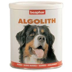algolith preparat witaminowy z algami 500g wyprodukowany przez Beaphar