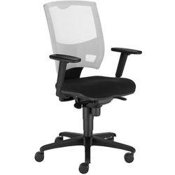 Krzesło obrotowe OFFICER NET