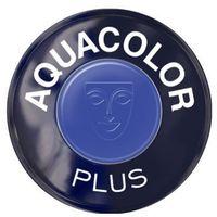 Kryolan AQUACOLOR PLUS (LILAC) Farba do makijażu ciała - LILAC (1102)