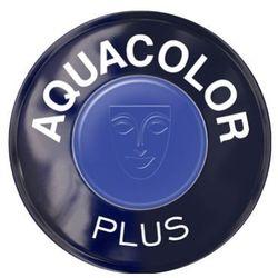 aquacolor plus (lilac) farba do makijażu ciała - lilac (1102) wyprodukowany przez Kryolan