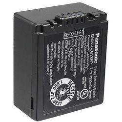 Ansmann Akumulator A-Pan BLB 13 - produkt z kategorii- akumulatory dedykowane