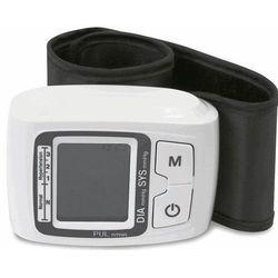 Platinet PBPMKD735 (urządzenie medyczne)