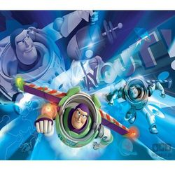 Consalnet Fototapeta toy story: buzz astral 1739