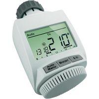 Głowica termostatyczna/termostat grzejnikowy eq-3 +,05936, programowalna marki Max!