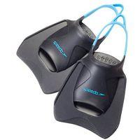 Płetwy treningowe Speedo BioFuse Fitness fin XL