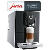 Jura A5