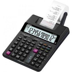 Casio Kalkulator hr-150rce - rabaty - autoryzowana dystrybucja - szybka dostawa - najlepsze ceny - bezpieczne zakupy.