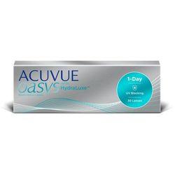 Acuvue Oasys 1-Day 30 szt. - sprawdź w wybranym sklepie
