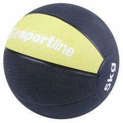 Piłka lekarska Medicimbal 5kg - 5 kg