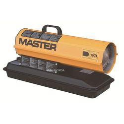 nagrzewnica olejowa Master B 70 CED + DOSTAWA GRATIS ! - produkt z kategorii- Nagrzewnice