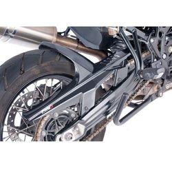 Błotnik tylny PUIG do BMW F650 01-08 / F800GS 08-16 (karbon) - produkt z kategorii- Błotniki motocyklowe