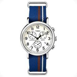 Zegarek TW2P62400 marki Timex