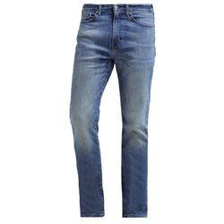 Levi's® 514 SLIM STRAIGHT Jeansy Straight leg sunset copper, 00514
