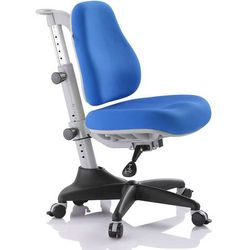 Fotel regulowany Ergodesk COMF-PRO Match