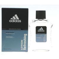 Adidas Lotion Refreshing After Shave 100ml M Balsam po goleniu