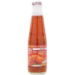Sos chili słodko-ostry 290 ml Cock (sos, dodatek)