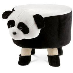 Taboret Little Panda, 29 x 35 cm (8591957913939)