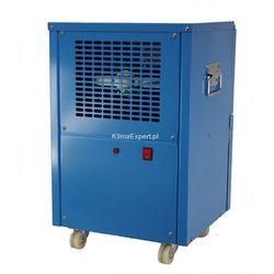 Osuszacz powietrza Oasis D 270 SD z kategorii Osuszacze powietrza