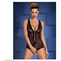 Fiorenta body L/XL z kategorii Body erotyczne