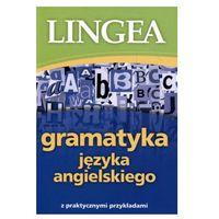 Gramatyka języka angielskiego, praca zbiorowa