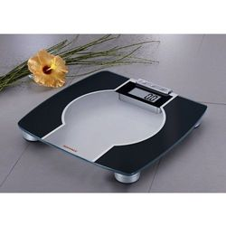 63750 marki Soehnle z kategorii: wagi łazienkowe