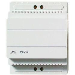 Zasilacz 24V DC do DEVIreg 850 III