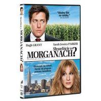 Słyszeliście o Morganach? (DVD) - Marc Lawrence