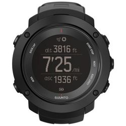 SUUNTO SS021965000 AMBIT3 VERTICAL BLACK