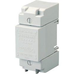 Transformator dzwonkowy 8 V/1A Heidemann 70042 (4011150700425)