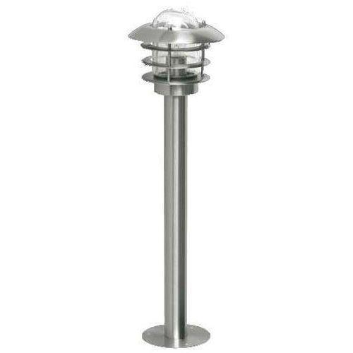 Lampa zewnętrzna Prato 95 - oferta [2541602035c5843c]